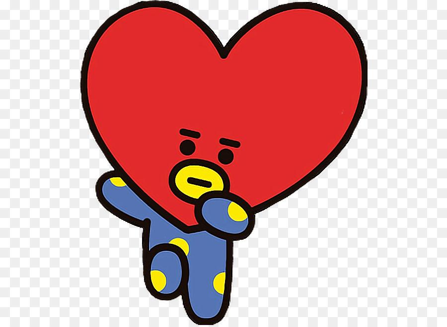 BTS Jungkook png download.