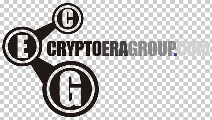 Product Design Brand Logo Trademark PNG, Clipart, Bitcoin.