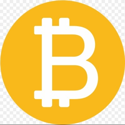 Bitcoin News Update: bitcoin icon png.
