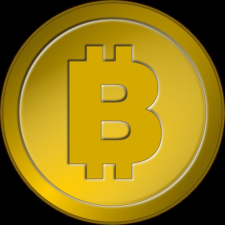 Bitcoin Btc Cash And.