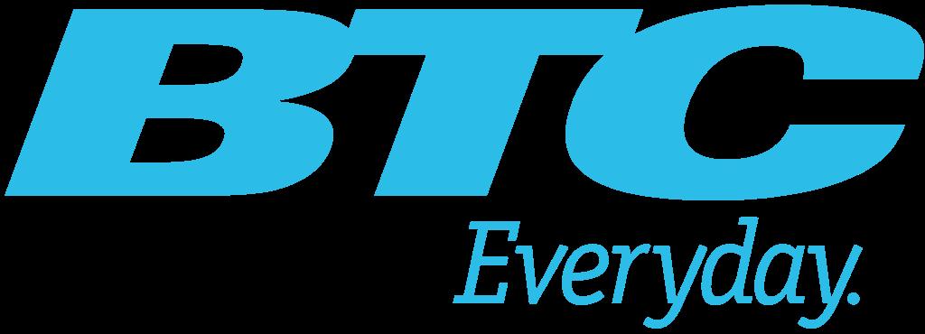 File:BTC (Bahamas) logo.svg.