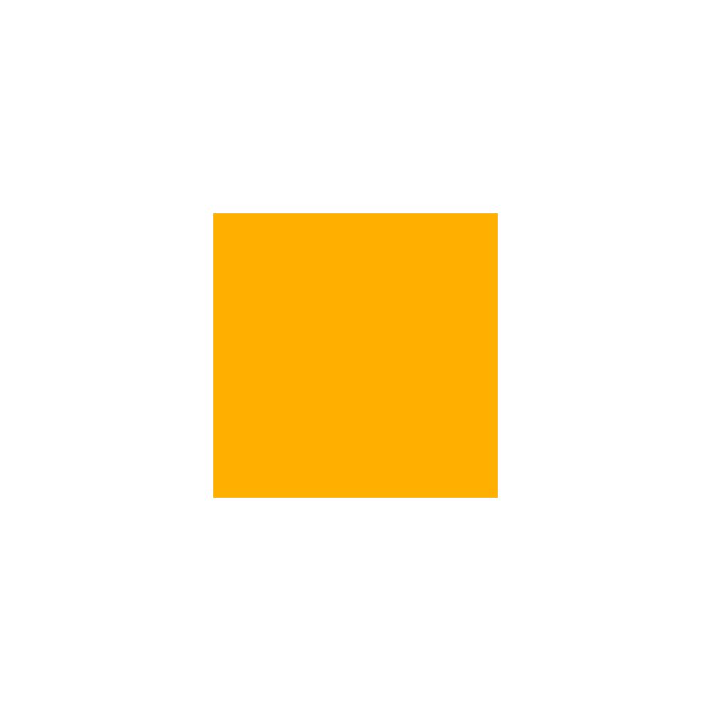 Bitcoin (BTC). 1 btc..
