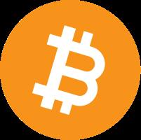 A brief history of Bitcoin (BTC).