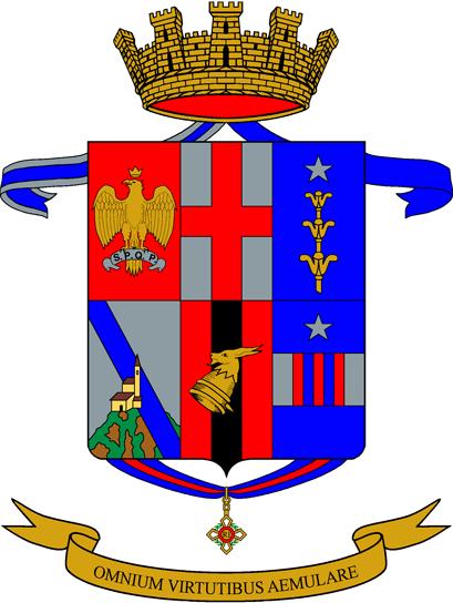 File:CoA mil ITA btg fanteria 068.png.