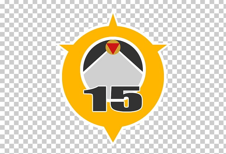 MechWarrior 3050 Robotics BattleTech Logo PNG, Clipart.