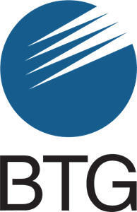 Btg pactual logo download free clipart with a transparent.
