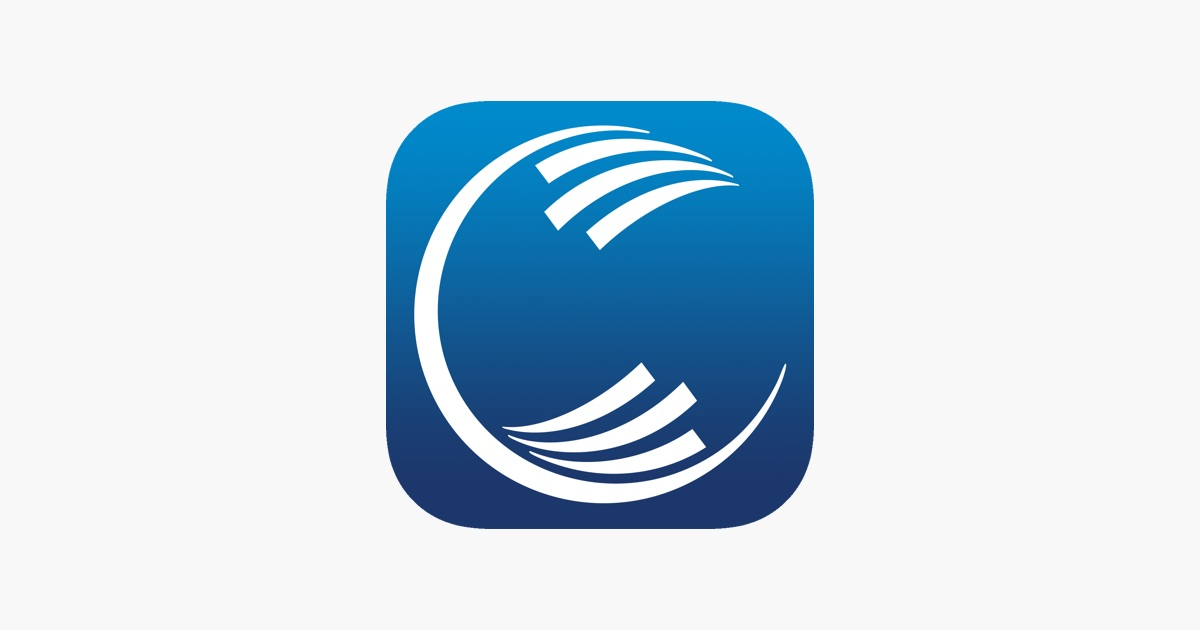 BTG Pactual Chile para iPhone on the App Store.