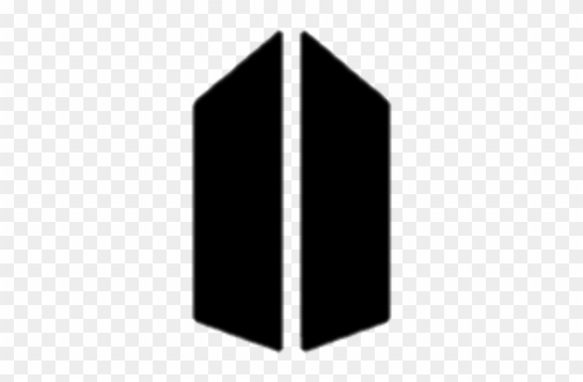 Bts Logo Army 2017, HD Png Download.