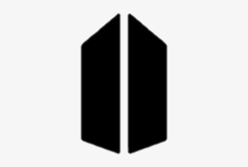 bts #army #logo.