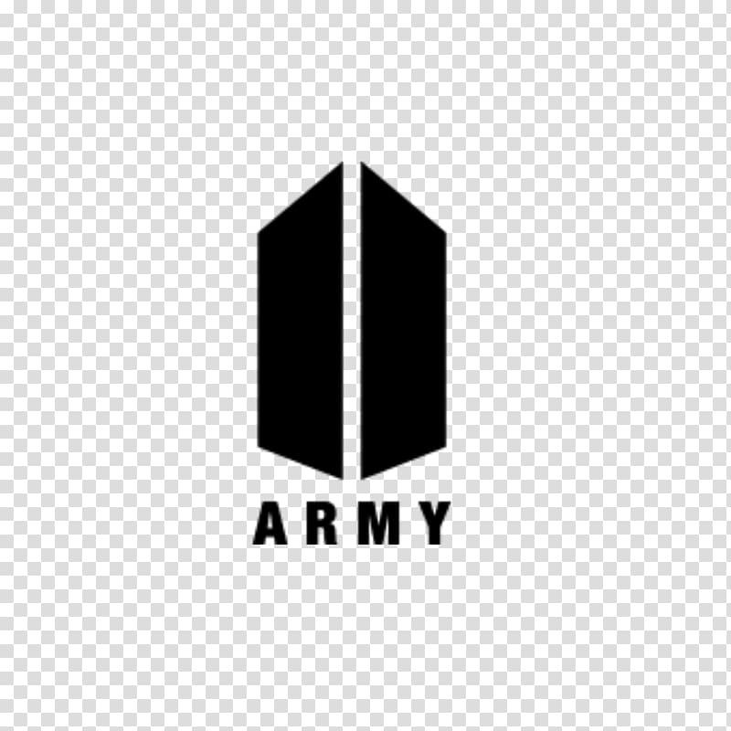 BTS Logo Army BigHit Entertainment Co., Ltd. Wings, army transparent.