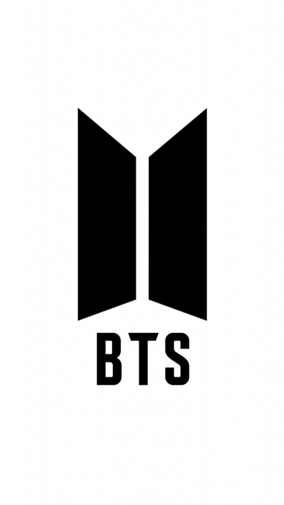 Bts Army Logo Png Vector, Clipart, PSD.