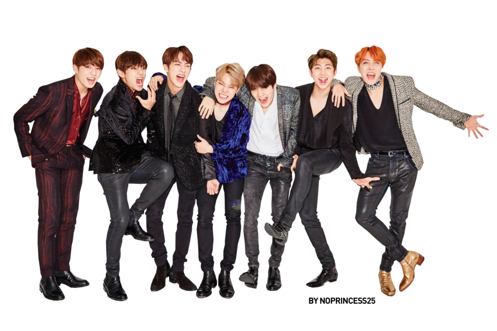 Bts 2017 download free clipart with a transparent background.