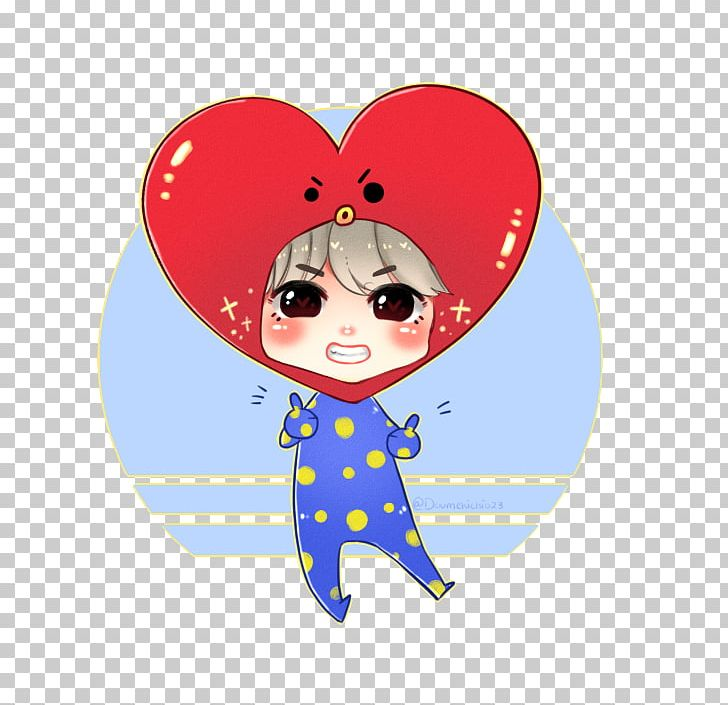 BTS Doodle PNG, Clipart, 2018, Art, Bts, Cartoon, Character.