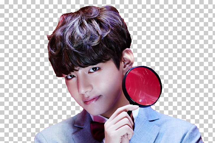 Kim Taehyung BTS Dope RUN, others PNG clipart.
