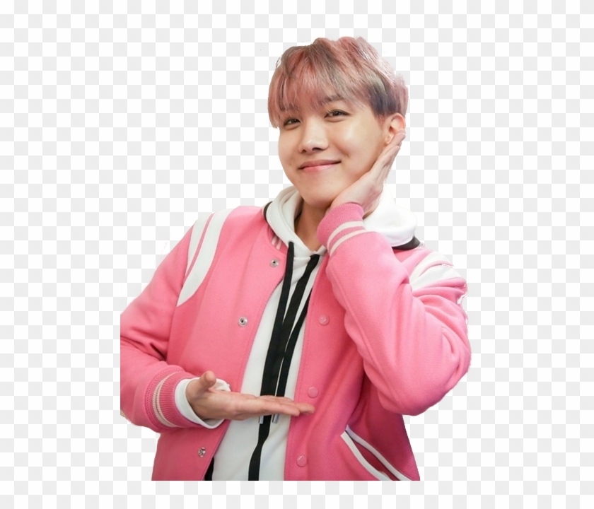 Bts, Jhope, And Kpop Image.