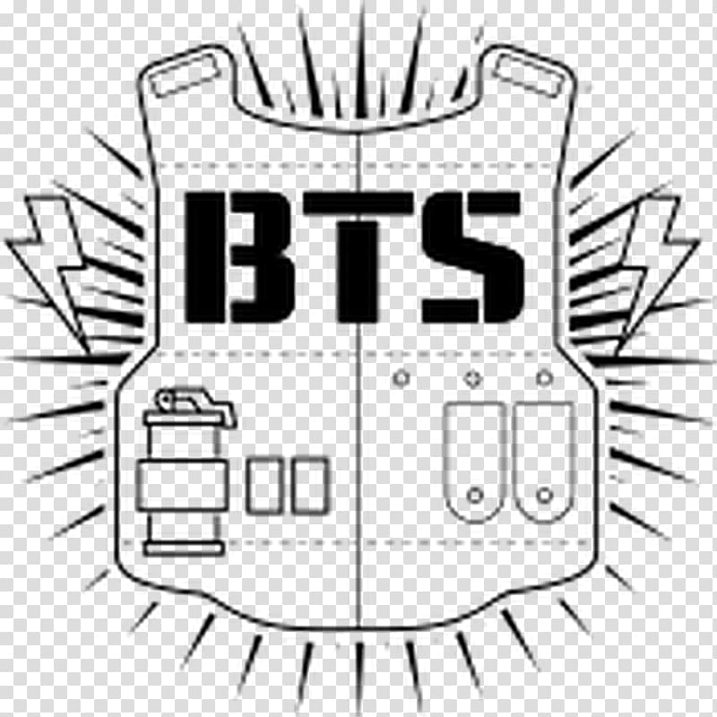 BTS The Most Beautiful Moment in Life: Young Forever K.