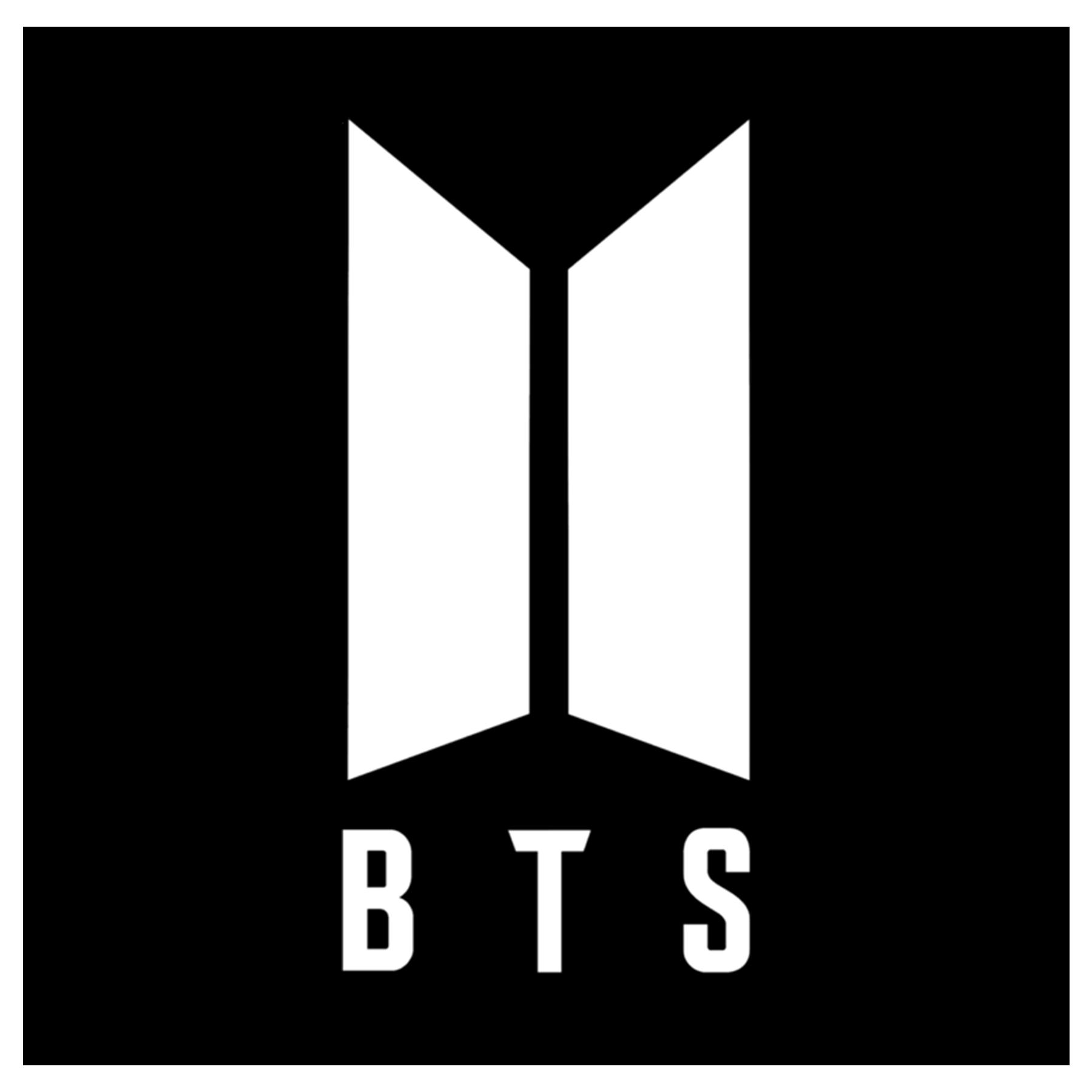 File:BTS logo (2017).png.