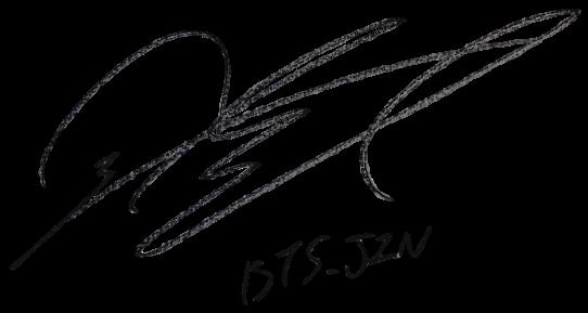 File:Signature of BTS' Jin.png.