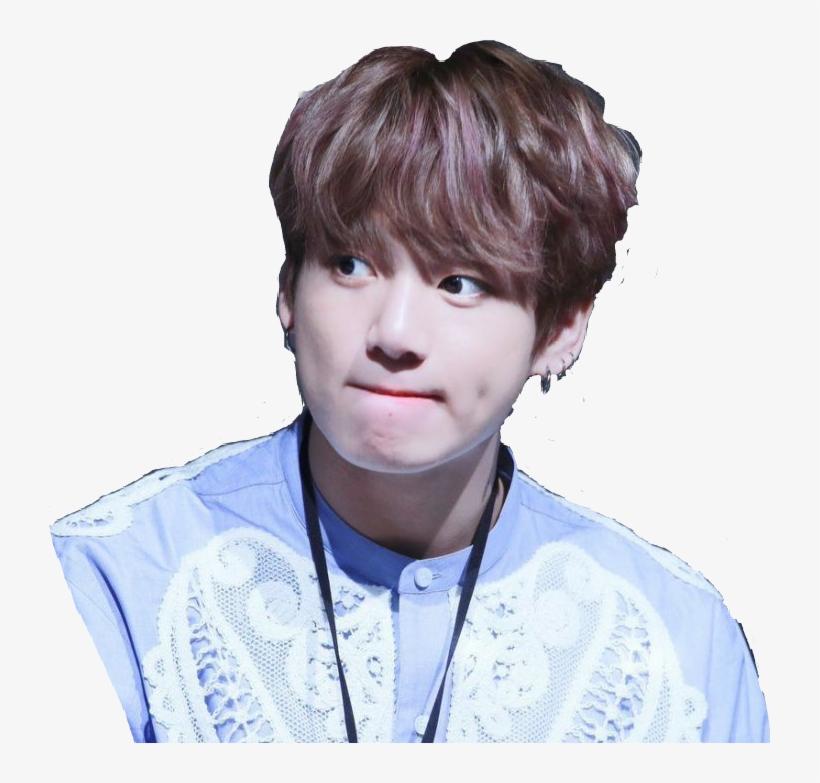 Jungkook Kookie Kpop Stickers Bts Bangtanboys Jeonjungk.