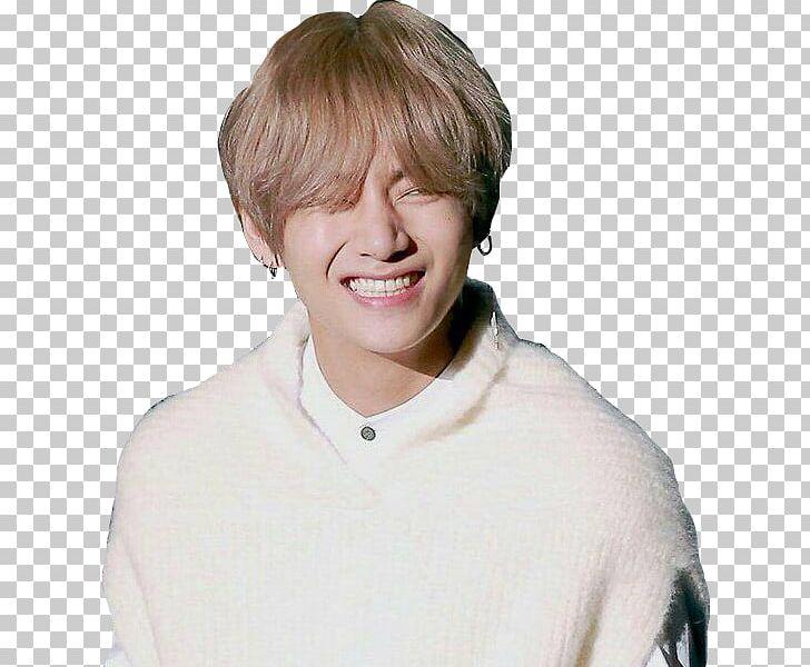 Love Yourself: Answer BTS Sticker K.