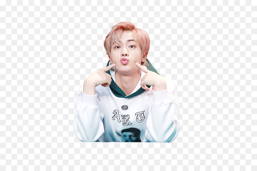 Jimin Spring Day png download.