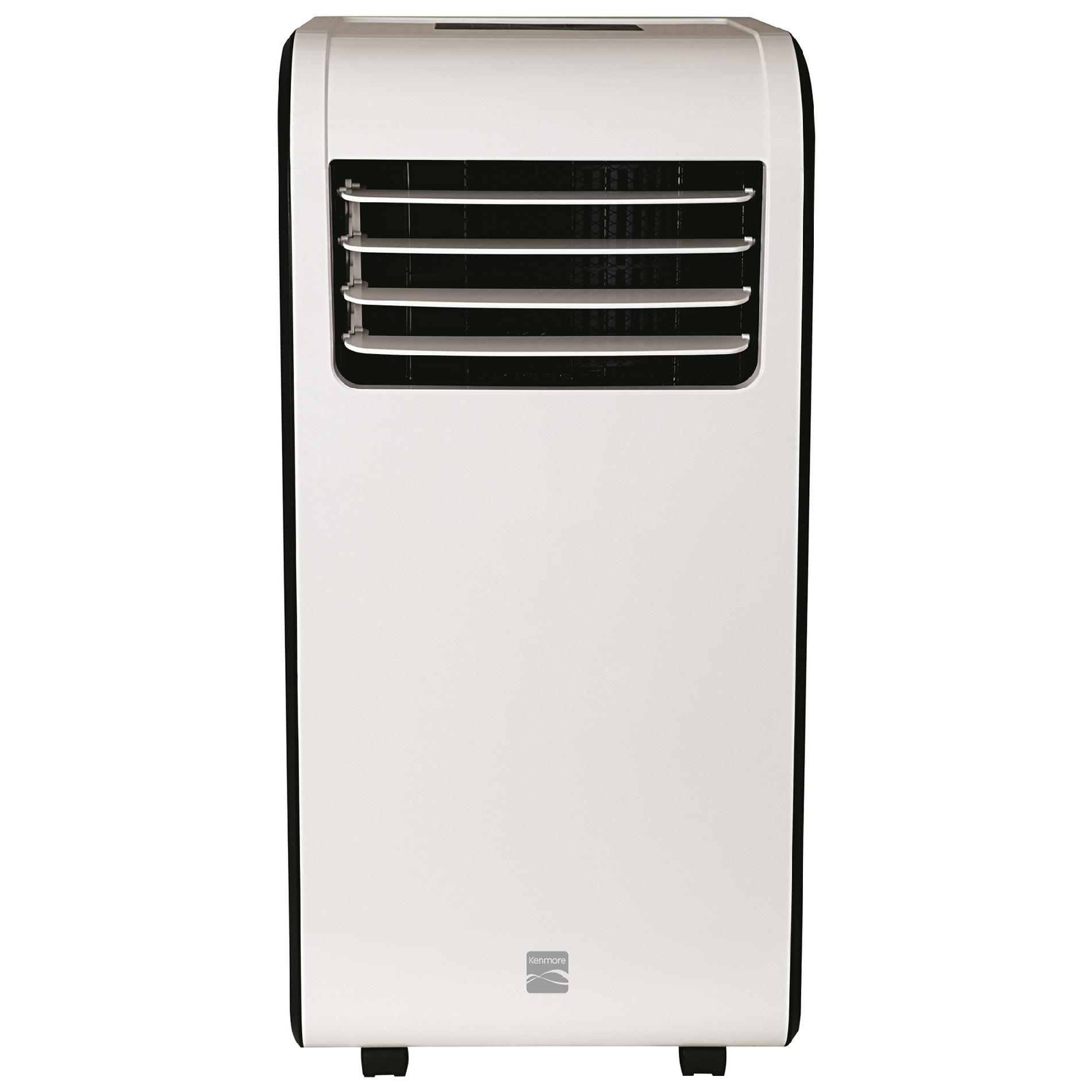 Air Conditioner Stock Vectors Vector Clip Art Shutterstock System.