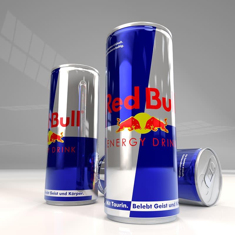 Energy drink Fizzy Drinks Monster Energy Beer Red Bull, SODA.