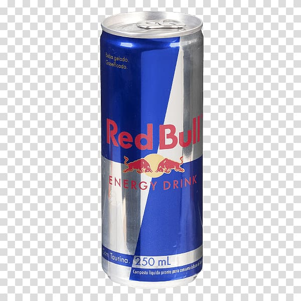 Sports & Energy Drinks Red Bull GmbH Drink can, red bull.