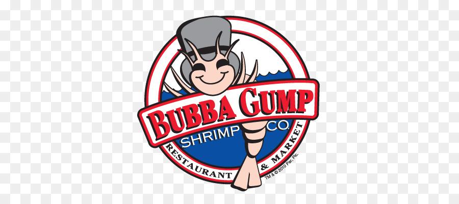 Shrimp Cartoon clipart.