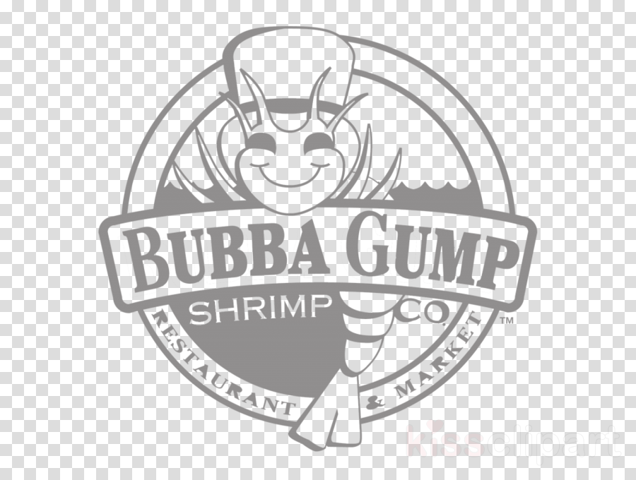 Universal Logo clipart.