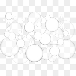 Download Free png vector bubble background, Oxy.