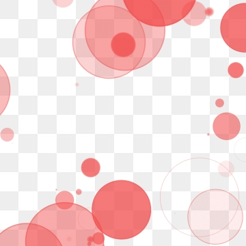 Bubble Background PNG Images.