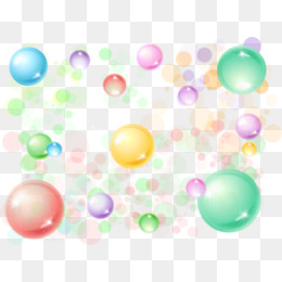 Bubble Background Png, Vector, PSD, and Clipart With Transparent.