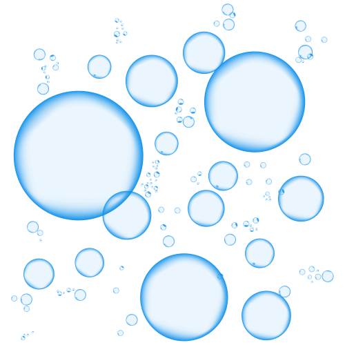 Bubbles PNG Images Transparent Free Download.