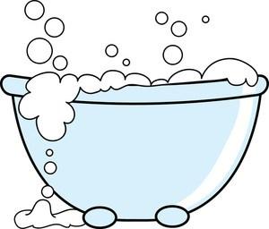 Free Bubble Bath Cliparts, Download Free Clip Art, Free Clip Art on.