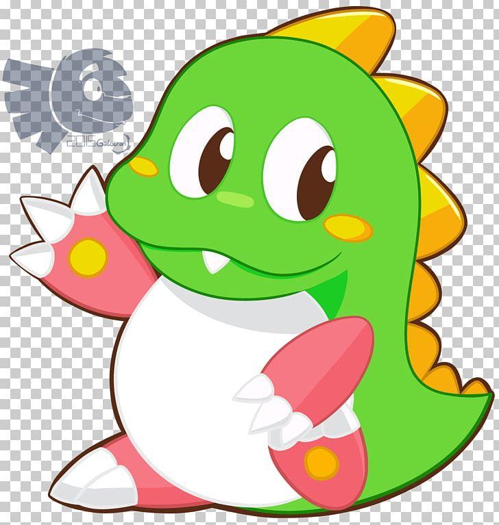 Puzzle Bobble 4 Bubble Memories Bubble Bobble Drawing PNG, Clipart.
