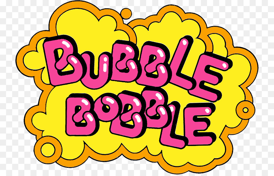Text Bubble png download.