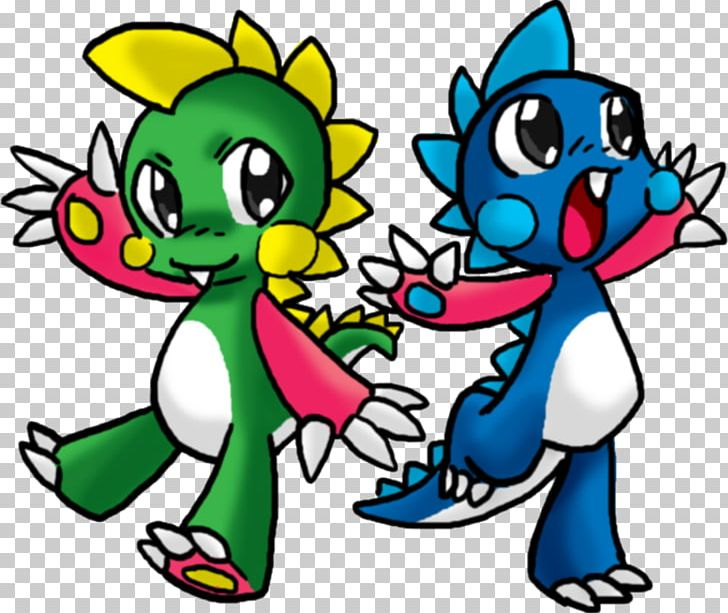 Bubble Bobble Part 2 Arcade Game Taito Platform Game PNG, Clipart.
