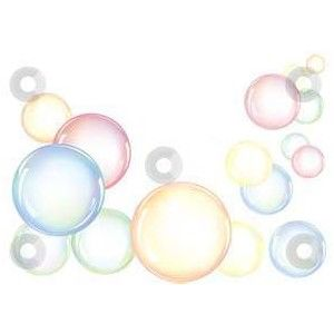 Bubble Images Free.