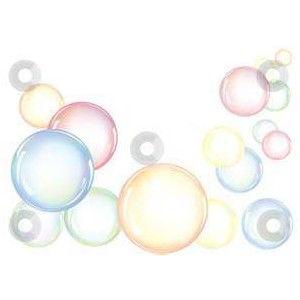 Bubble Images Free.