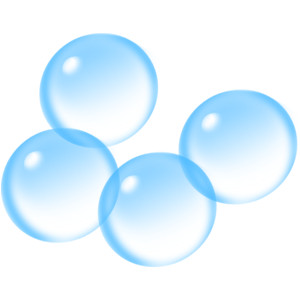 bubble clipart clipground bubbles clip art drawing bubbles clip art background