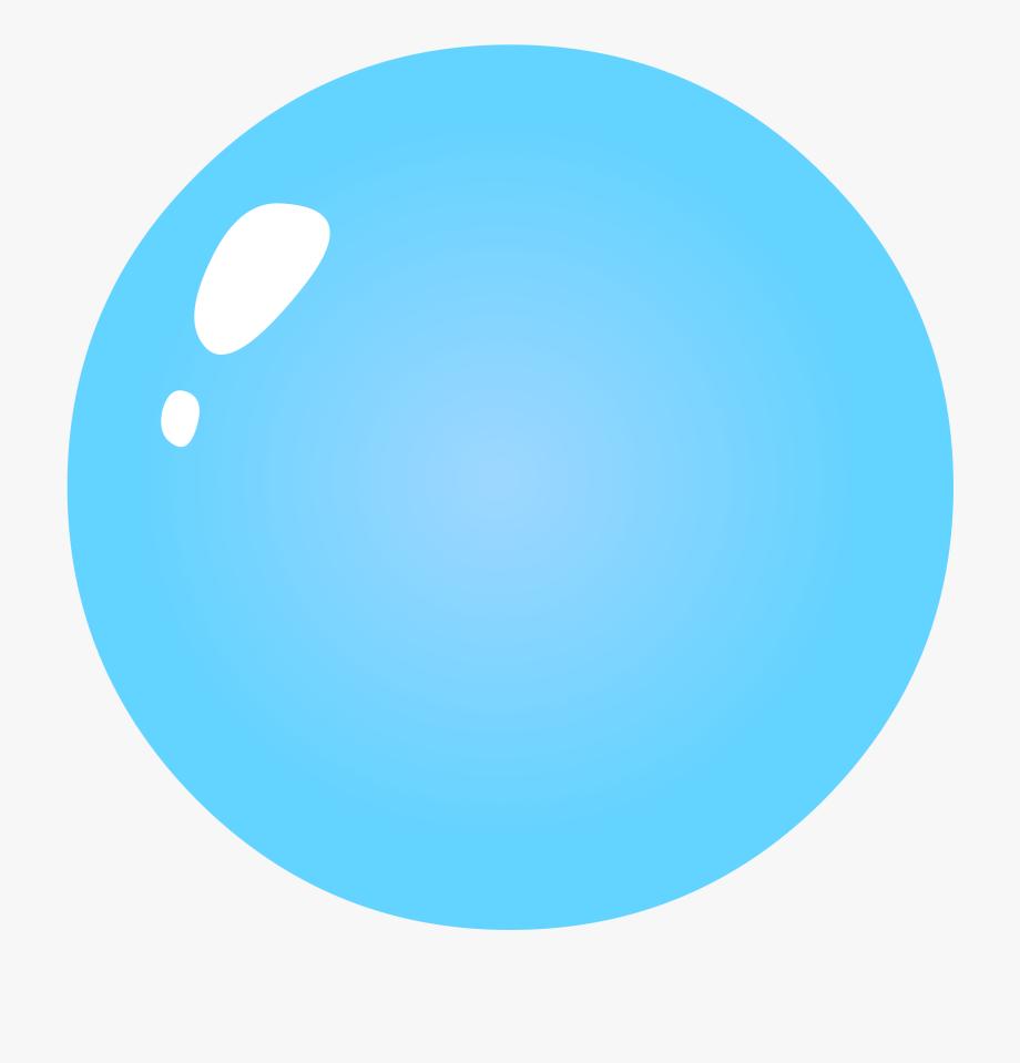Great Bubble Clip Art Free.