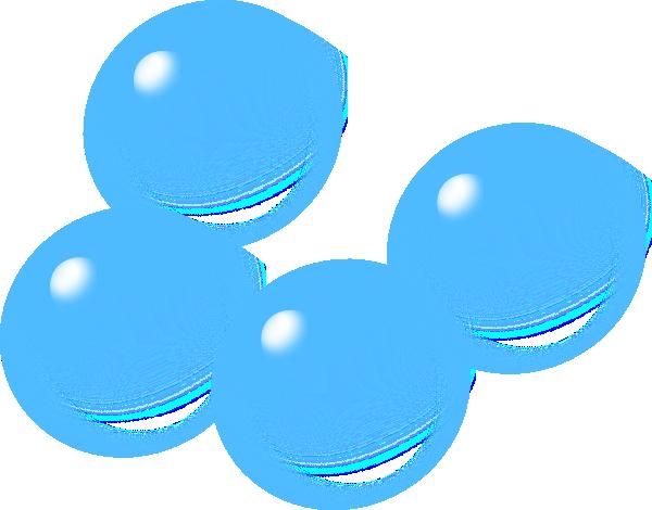 Free Blue Bubbles Cliparts, Download Free Clip Art, Free.