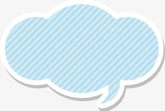 Bubble Clouds PNG, Clipart, Bubble, Bubble Clipart, Cloud.