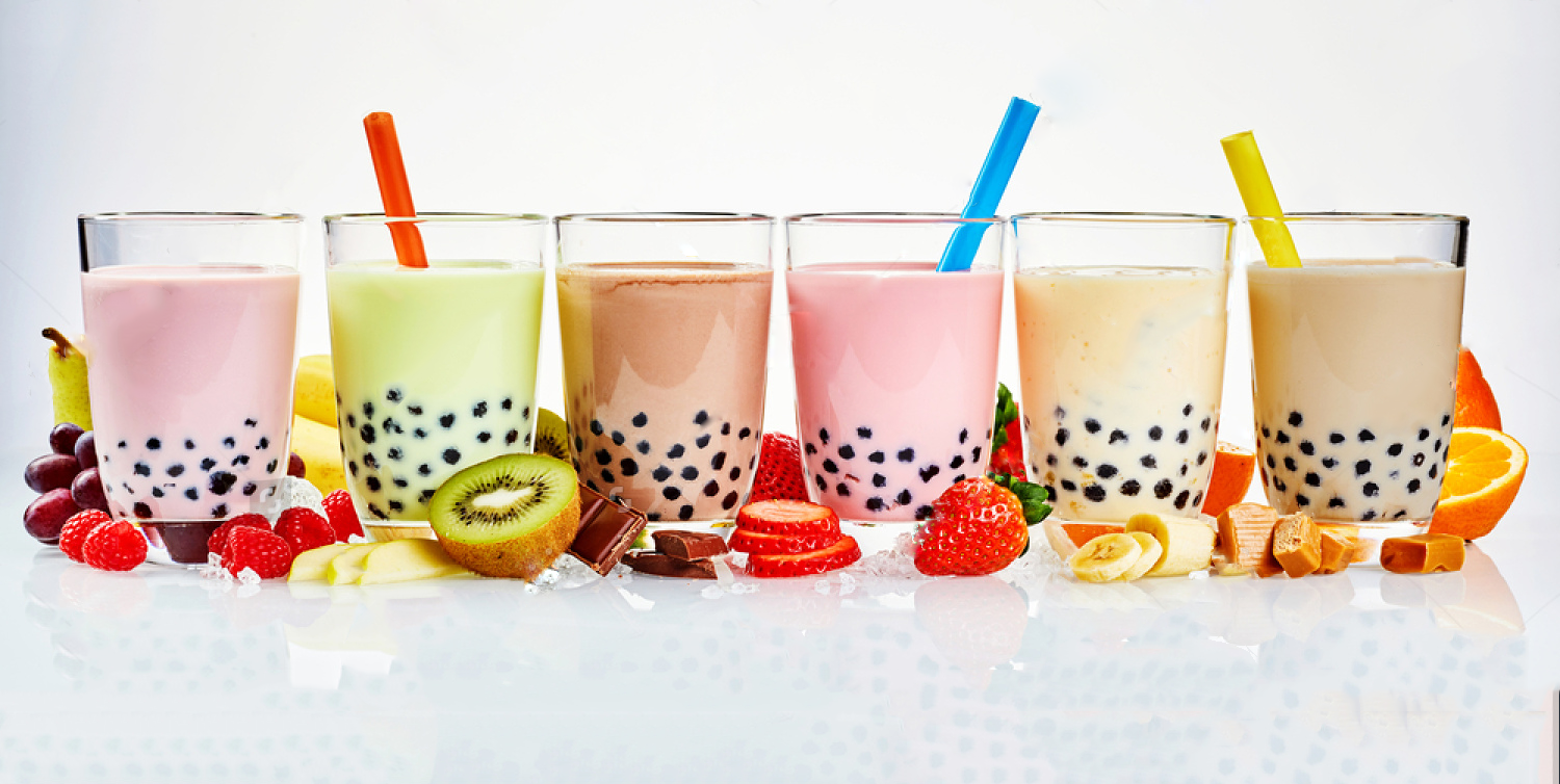 Bubble Tea Png (106+ images in Collection) Page 2.