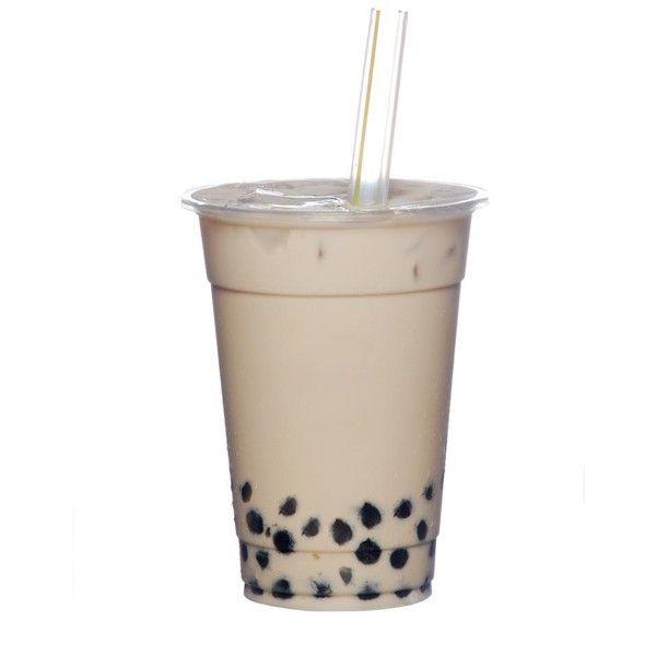 Tapioca milk tea cafe Quickly replaces Cinnabon at Roseville.