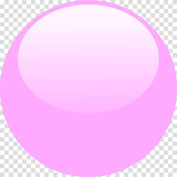 Chewing gum Bubble gum , Bubble transparent background PNG.