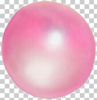 Chewing Gum Bubble Speech Balloon PNG, Clipart, Bubble, Bubble.