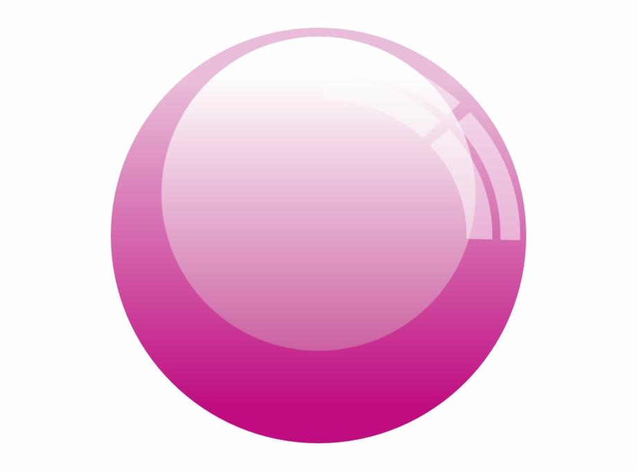 Bubble Gum Bubble Png.