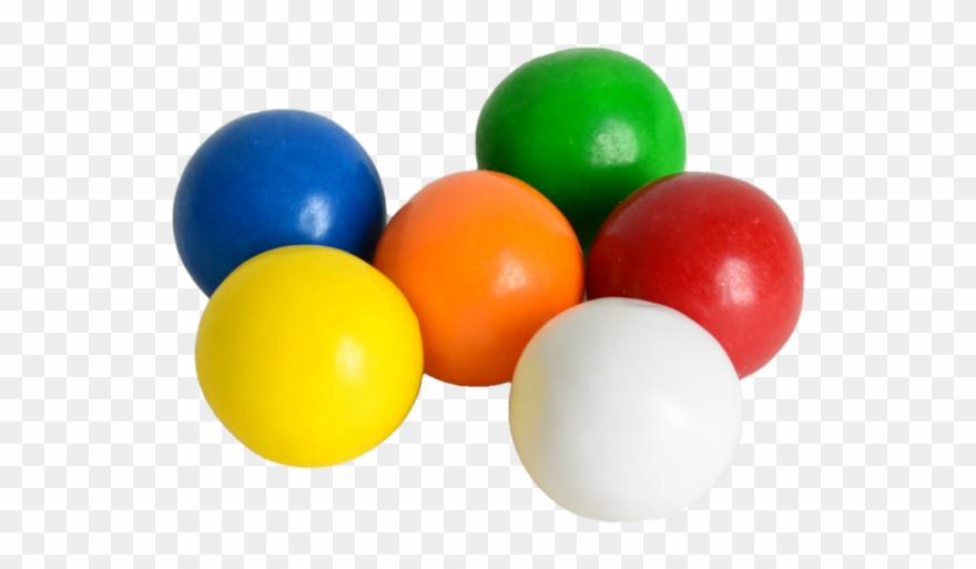 Bubble Gum Png.